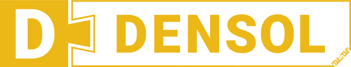 DENSOL